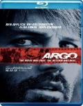 Argo Extended Cut (2012) Poster