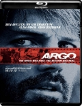 Argo Extended Cut (2012) 1080p Poster