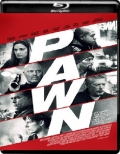 Pawn (2013) 1080p Poster