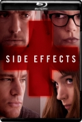 Side Effects (2013) 1080p Poster