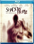 Shadow People (2013) Poster