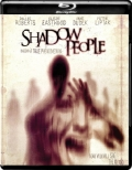 Shadow People (2013) 1080p Poster