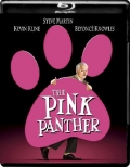 The Pink Panther (2006) 1080p Poster