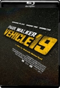 Vehicle 19 (2013) 1080p Poster