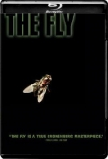 The Fly (1986) 1080p Poster