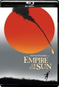 Empire of the Sun (1987) 1080p Poster
