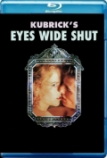 Eyes Wide Shut (1999) Poster