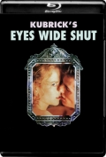 Eyes Wide Shut (1999) 1080p Poster