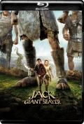 Jack the Giant Slayer (2013) 1080p Poster