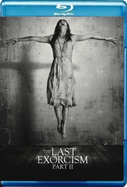 Download YIFY Movies The Last Exorcism Part II (2013) 720p ...