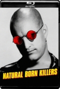 Natural Born Killers (1994) 1080p Poster