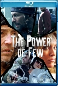 The Power of Few (2013) Poster