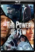 The Power of Few (2013) 1080p Poster