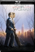 Scent of a Woman (1992) 1080p Poster