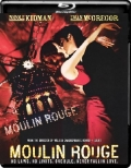 Moulin Rouge! (2001) 1080p Poster