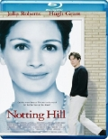 Notting Hill (1999) Poster