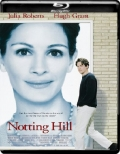Notting Hill (1999) 1080p Poster