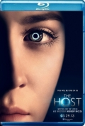 The Host (2013) Poster