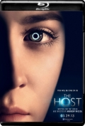 The Host (2013) 1080p Poster