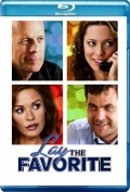 Lay the Favorite (2012) Poster