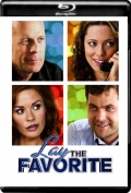 Lay the Favorite (2012) 1080p Poster