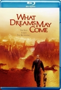 What Dreams May Come (1998) Poster
