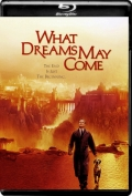 What Dreams May Come (1998) 1080p Poster