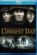 The Longest Day (1962) Poster