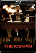 The Iceman (2012) 1080p Poster