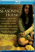 The Seasoning House (2012) Poster