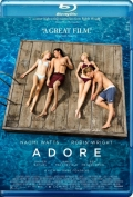 Adore (2013) Poster