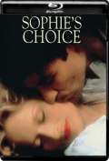 Sophie's Choice (1982) 1080p Poster
