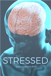 Stressed (2019) 1080p Poster