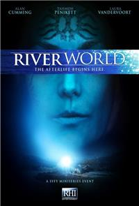 Riverworld (2010) Poster