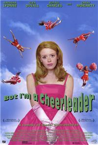 But I'm a Cheerleader (1999) 1080p Poster