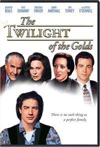 The Twilight of the Golds (1996) Poster