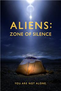 Aliens: Zone of Silence (2017) 1080p Poster