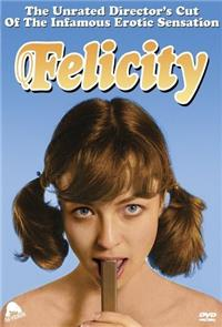Felicity (1978) Poster