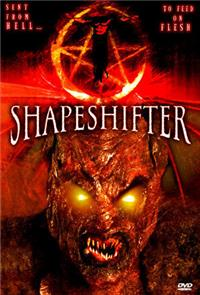 Shapeshifter (2005) Poster