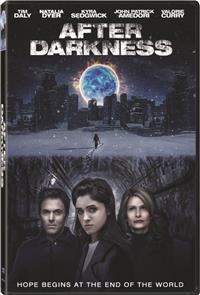 After Darkness (2019) Poster