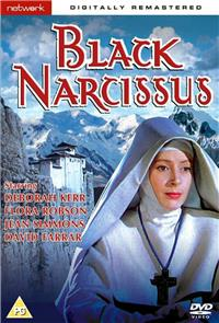 Black Narcissus (1947) 1080p Poster