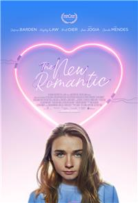 The New Romantic (2018) Poster