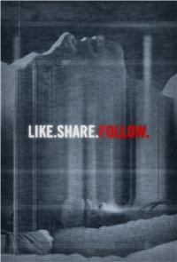 Like.Share.Follow. (2017) 1080p Poster