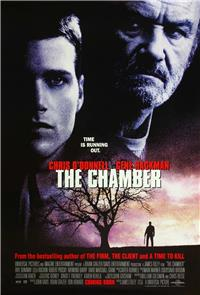 The Chamber (1996) 1080p Poster