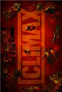 Climax (2018) 1080p Poster