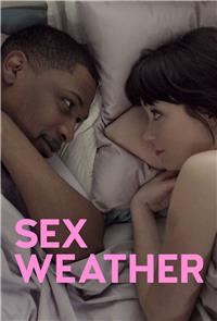 Sex Weather (2018) Poster