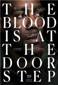 The Blood Is at the Doorstep (2017) 1080p Poster