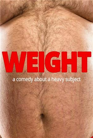 Weight (2019) 1080p Poster