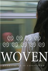 Woven (2016) 1080p Poster