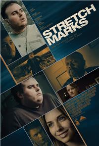 Stretch Marks (2018) 1080p Poster